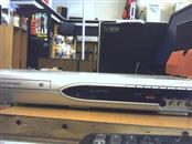 SV2000 DVD Player WV10D6